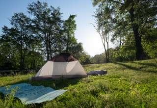 Little River Campground & RV Resort