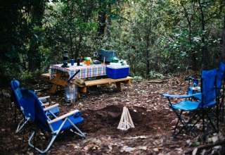 Whispering Pine Trails