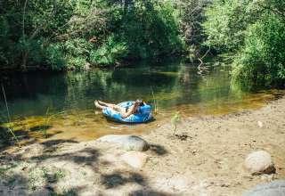 River Ridge Ranch