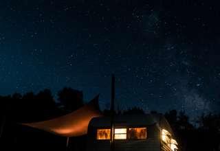Galt Valley Ranch