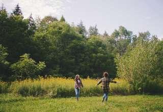 Rashid Fields Farm