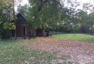 Creekwood Acres