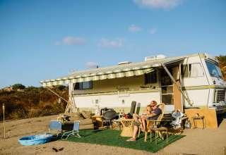 Big Sky Eco Resort Ranch