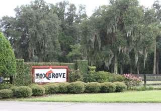 Fox Grove Farm