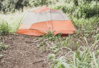 Camp Mahalo Maui