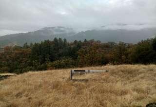 Jackrabbit Ranch