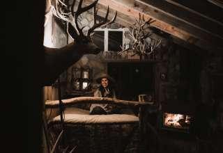 Stephens Ranch
