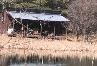 Dun Roamin Farm