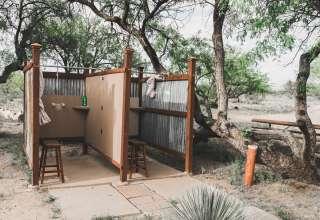 Desert Sanctuary at Rincon Peak
