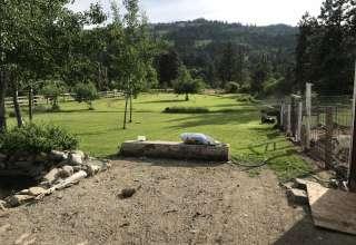 Amanda's Farm
