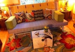 Purple Cottage Studio
