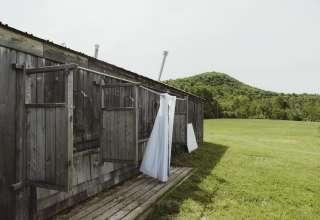 BlueberryHill  Field Camp