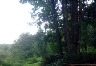 Pleasant Hill Private Park