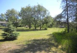 Gatehouse Lodge and Camp