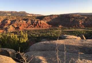 Star Dance High Desert Retreat