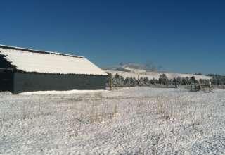 Sol Farm
