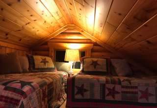 Bozeman Basecamp-Cabin on 42 ac