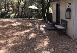 Red Rock Farm on Squirrel Creek