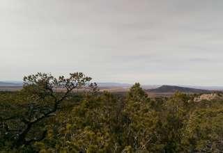 14 Acres of Beauty @9000 Feet