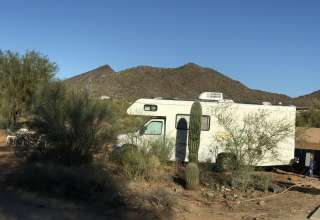 W Ranch