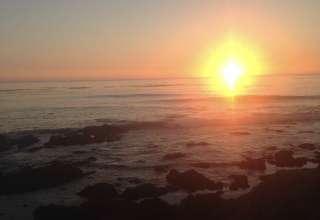 Cambria by the Sea