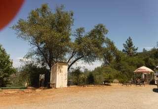 Crystal Hill Sanctuary
