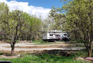 Sage View Ranch