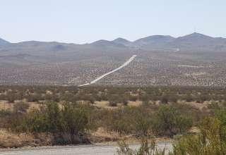 Kelvin X.'s Land