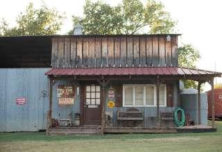Trickle Creek Ranch