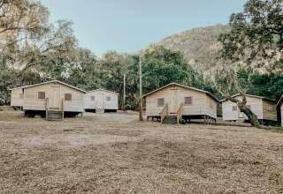 Camp Carmel Valley!