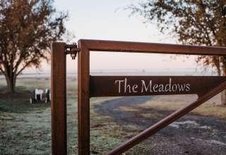 The Meadows of Isleton
