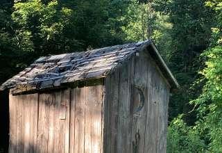 Maple Ridge Farm
