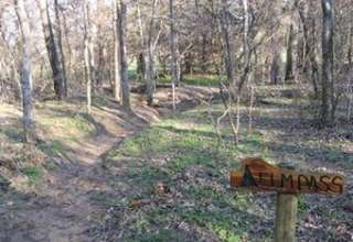 Camp Tonkawa Woods & Horse Camp