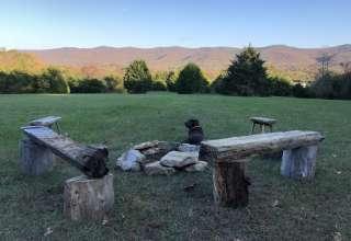 Retreat at Shenandoah Meadows