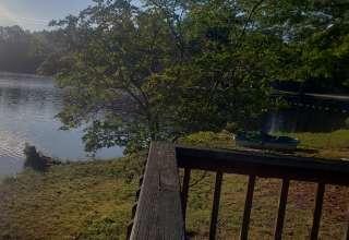 Brooks Lake, a piece of Heaven