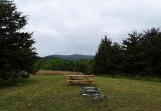 Rebecca L.'s Land