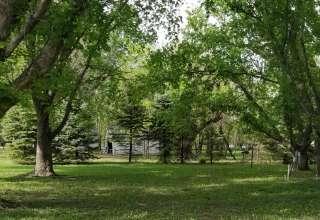 Paulson Park