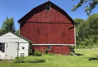 Seventh Heaven Farm