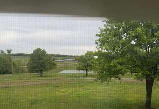 Glenda  D.'s Land