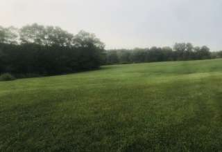 Robin C.'s Land