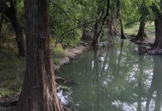 Alamo River Ranch RV Park