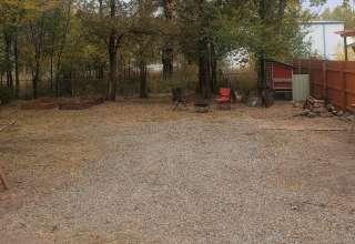 Hayduke's Backyard