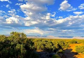 S.W.Eden Ranch
