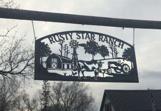 Rusty Star Ranch Riverview