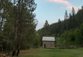 Susan J.'s Land