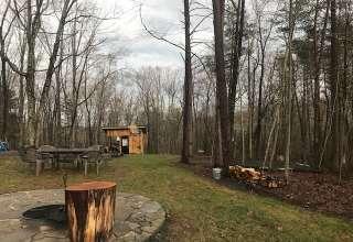 Watercress Inn at Landon Farm