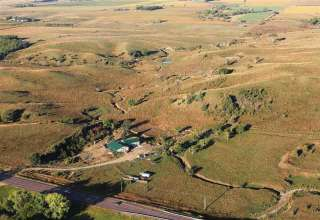 Heidi S.'s Land