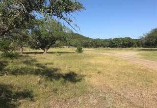Laurel Ranch