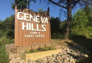 Geneva Hills