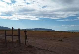 Ruth L's Land